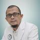 dr. Jefri Effendi, Sp.U merupakan dokter spesialis urologi di RS Hermina Daan Mogot di Jakarta Barat