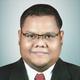 dr. Jefri Unggul Prabowo, Sp.B merupakan dokter spesialis bedah umum di RS Melania Bogor di Bogor