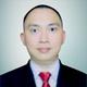 dr. Jefry Hartanto, Sp.An merupakan dokter spesialis anestesi di RS Mardi Rahayu di Kudus