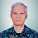 dr. Jehezkiel Lambaran, Sp.B merupakan dokter spesialis bedah umum di RS Samarinda Medika Citra di Samarinda