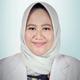 dr. Jelita Tri Lestari merupakan dokter umum