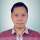 dr. Jemmy Matoha, Sp.B merupakan dokter spesialis bedah umum di RS Multazam Gorontalo di Gorontalo