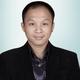 dr. Jemmy Wilson Tanod, Sp.An-KAKV merupakan dokter spesialis anestesi konsultan anestesi kardiovaskuler di RS Jantung Jakarta di Jakarta Timur