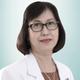 dr. Jenly Hausjah merupakan dokter umum