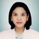 dr. Jenny BR. Ginting, Sp.A(K) merupakan dokter spesialis anak konsultan di RS Melania Bogor di Bogor