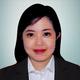 drg. Jenny Gustasiana, Sp.BM, M.Kes merupakan dokter gigi spesialis bedah mulut di Eka Hospital Bekasi di Bekasi