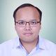 dr. Jeremia Immanuel Siregar, Sp.PD merupakan dokter spesialis penyakit dalam di Siloam Hospitals Lippo Village di Tangerang