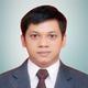 dr. Jeri Yuliansyah, Sp.B merupakan dokter spesialis bedah umum di RSU Madani Medan di Medan