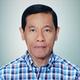 dr. Jermy Ferdinand Octavianus, Sp.OG(K) merupakan dokter spesialis kebidanan dan kandungan konsultan di RSIA Mardi Waloeja Kauman di Malang