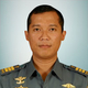 dr. Jerry Indra Setiawan, Sp.P merupakan dokter spesialis paru di RS Hermina Daan Mogot di Jakarta Barat