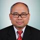 dr. Jevelin Sinuraya, Sp.An-KIC merupakan dokter spesialis anestesi konsultan intensive care di Primaya Hospital Tangerang di Tangerang