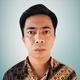 dr. Jhon Effrahim Ginting, Sp.PD merupakan dokter spesialis penyakit dalam di RSU Karya Husada di Simalungun