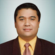 dr. Jhon Napoleon Tambunan, Sp.OG merupakan dokter spesialis kebidanan dan kandungan di RS Grandmed di Deli Serdang