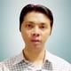dr. Jhon Perry Bungaran Simanjuntak merupakan dokter umum di RS St. Elisabeth Bekasi di Bekasi