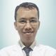 dr. Jimmi Marliston P. Aritonang, Sp.KJ merupakan dokter spesialis kedokteran jiwa di Omni Hospital Pulomas di Jakarta Timur