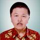 dr. Jimmi Sabirin, Sp.S merupakan dokter spesialis saraf di Siloam Hospitals Palembang di Palembang