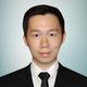 dr. Jimmy Andre, Sp.M merupakan dokter spesialis mata di Klinik Utama Spesialis Mata SMEC Tebet di Jakarta Selatan
