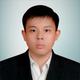 dr. Jimmy Christianto Suryo merupakan dokter umum di RS Karang Tengah Medika di Tangerang