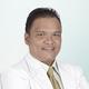 dr. Jimmy Fransisco Abadinta Barus, Sp.S merupakan dokter spesialis saraf di RS St. Carolus di Jakarta Pusat