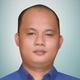 dr. Jimmy Mauluddi merupakan dokter umum di RS Sarah di Medan