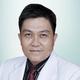 dr. Jimmy Panelewen, Sp.B-KBD merupakan dokter spesialis bedah konsultan bedah digestif