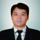 dr. Jimmy Sebastian Ollich, Sp.KJ merupakan dokter spesialis kedokteran jiwa di Siloam Hospitals Makassar di Makassar