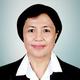 dr. Jofita Panggelo merupakan dokter umum di RS Jiwa Prof. DR. Soerojo Magelang di Magelang
