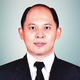 dr. Johan Gunadi, Sp.JP, FIHA merupakan dokter spesialis jantung dan pembuluh darah di RS Mardi Rahayu di Kudus