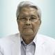 dr. Johan Karnadi, Sp.KJ merupakan dokter spesialis kedokteran jiwa di RS Metropolitan Medical Center di Jakarta Selatan