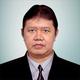 dr. Johan Kurnianda, Sp.PD-KHOM merupakan dokter spesialis penyakit dalam konsultan hematologi onkologi di RSUP Dr. Sardjito  di Sleman