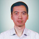 dr. Johan Lucas Harjono, Sp.B merupakan dokter spesialis bedah umum di RS Sentra Medika Cibinong di Bogor