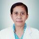 dr. Johana Herlin, Sp.S merupakan dokter spesialis saraf di RS Kartini Kupang di Kupang