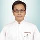 dr. Johanda Damanik, Sp.PD merupakan dokter spesialis penyakit dalam di RS Citama di Bogor