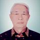 dr. Johanes Adji Suroso, Sp.Rad merupakan dokter spesialis radiologi di RS Panti Wilasa Citarum di Semarang