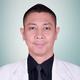 dr. Johanes Berechmans Pranoto Rumaratu, Sp.B merupakan dokter spesialis bedah umum di Rumah Indonesia Sehat (RIS) Hospital di Tangerang Selatan