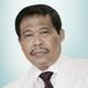 dr. Johanes Edy Siswanto, Sp.A(K) merupakan dokter spesialis anak konsultan di RS Royal Taruma di Jakarta Barat