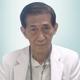 dr. Johannes Bondan Lukito, Sp.A(K) merupakan dokter spesialis anak konsultan di RS Pantai Indah Kapuk di Jakarta Utara