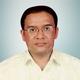 dr. Johannes Didong Sinulingga, Sp.B merupakan dokter spesialis bedah umum di RS Metta Medika Sibolga di Sibolga