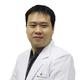 dr. Johannes Ferry, Sp.EM merupakan dokter spesialis emergensi medik di Eka Hospital BSD di Tangerang Selatan