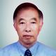 dr. Johannes Fransiscus Mukidjam, Sp.PD merupakan dokter spesialis penyakit dalam di AIC Medical Clinic di Jakarta Selatan