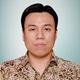 dr. Johannes Hartono, Sp.OG merupakan dokter spesialis kebidanan dan kandungan di RS Adi Husada Undaan Wetan di Surabaya