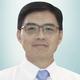 dr. Johannes Juwono Sadikin, Sp.PD, MD merupakan dokter spesialis penyakit dalam di Mayapada Hospital Tangerang di Tangerang