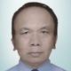 dr. Johannes Munthe, Sp.B merupakan dokter spesialis bedah umum di RS Estomihi di Medan