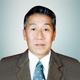 dr. Johannes Soehardiman, Sp.Rad merupakan dokter spesialis radiologi di RS Suaka Insan Banjarmasin di Banjarmasin
