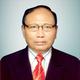dr. John Abas Kaput, Sp.OG merupakan dokter spesialis kebidanan dan kandungan di RS Woodward Palu di Palu