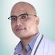 dr. John Arianto Sondakh, Sp.OG, M.Kes merupakan dokter spesialis kebidanan dan kandungan di Brawijaya Hospital Depok di Depok