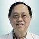 dr. John Slamat Khoman, Sp.OG(K) merupakan dokter spesialis kebidanan dan kandungan konsultan di RS Columbia Asia Medan di Medan