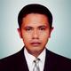 dr. John Wesley Situmorang, Sp.B merupakan dokter spesialis bedah umum di RSU Full Bethesda di Deli Serdang