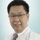 dr. Johnny Nurman, Sp.A, FSPCCM  merupakan dokter spesialis anak di Brawijaya Hospital Antasari di Jakarta Selatan