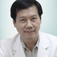 dr. Johny Gunawan, Sp.A merupakan dokter spesialis anak di Ciputra Hospital Citra Garden City di Jakarta Barat